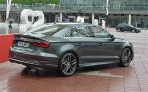 2015 audi a3 performance review 2017 2018 best cars