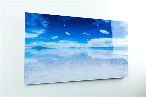 Acrylic Poster acrylic printing custom acrylic prints