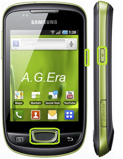unlock pattern gt s7582 easy way to unlock samsung gt s5570 galaxy advanced gsm era