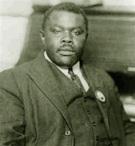 heroes of black history biographies of four great americans america handbooks a time for series books bhm quote garvey on education so fresh and so green