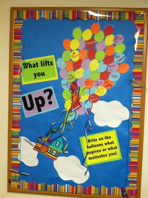 themes for college 78 best images about bulletin board backgrounds on