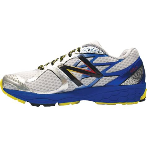 wide running shoes 1080 v4 road running shoes mens 2e width wide at