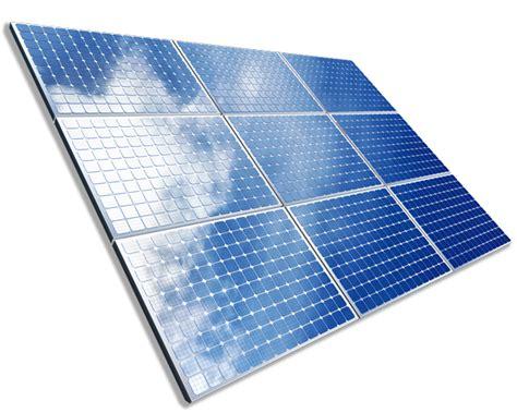 solar panels png solar energy system service alta sierra ca nevada city
