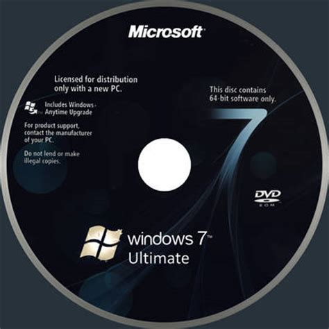 Windows Dvd 7 Original windows 7 dvd original iso lihatlah ku