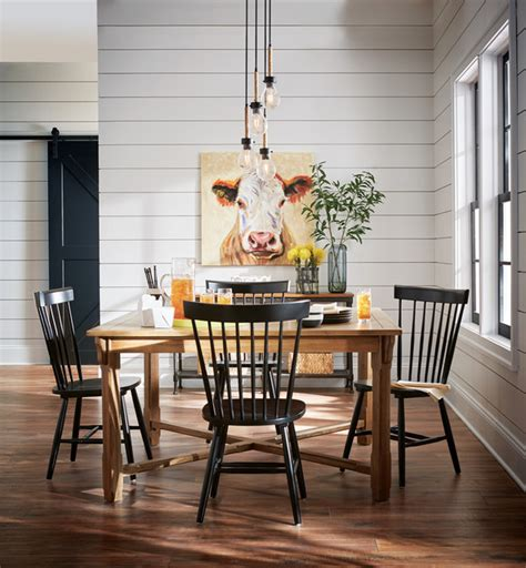 10 great tips and 25 modern dining room decorating ideas cool 10 tropical dining room flowers flower arrangements