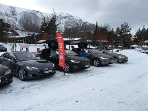 Tesla Superlader Skj 229 K Superlader Offisielt 229 Pnet Tocn Tesla Owners