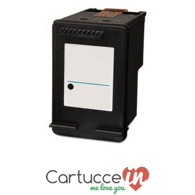 reset cartucce hp deskjet 2050 cartucce inchiostro per stante hp deskjet 2050 cartuccein