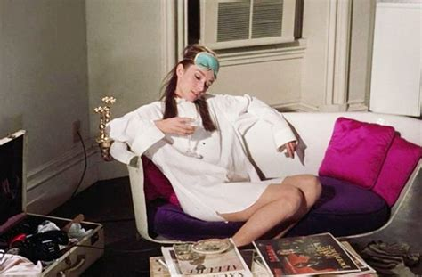 holly golightly bedroom 9 decorating ideas from breakfast at tiffany s mydomaine