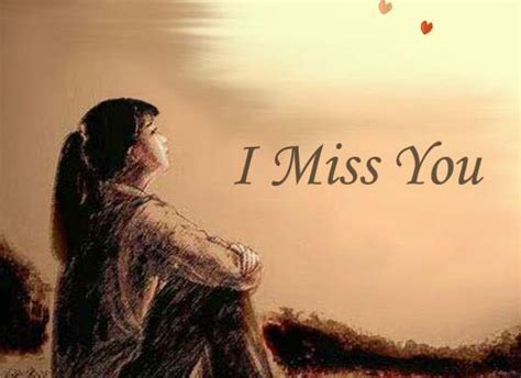 I Miss You Dear  Free Missing Him eCards, Greeting Cards