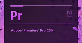 adobe premiere cs6 download full version free download adobe premiere pro cs6 full version