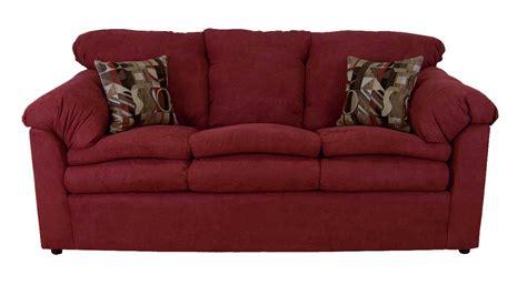 burgundy sofa set triad upholstery vera sofa set bulldozer burgundy 7500