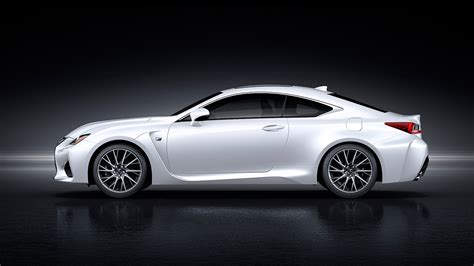 used lexus coupe 2015 ls f sport autos post