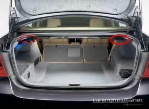 fold rear seats