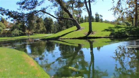 parks in orange county ralph clark park orange county ca parks