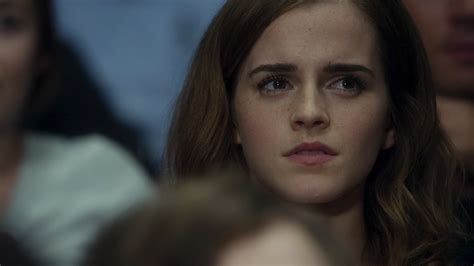 film emma watson brühl the circle trailer emma watson tom hanks in tech