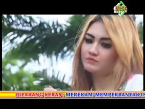 download mp3 nella kharisma ngobong ati download lagu ngelali nella kharisma mp3 savelagu