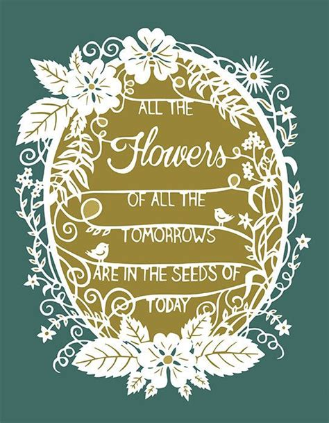 flower design quotes 100 ideas to try about flower quotes flower morning