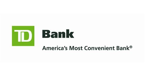 te bank td contributes to hurricane irma relief with more than
