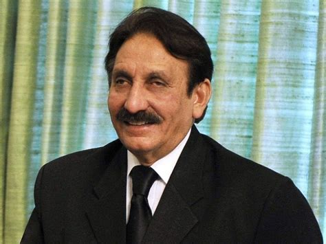 biography of iftikhar muhammad chaudhry chief justice to receive international jurists award 2012