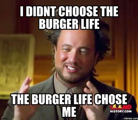 Burger Memes - home memes com