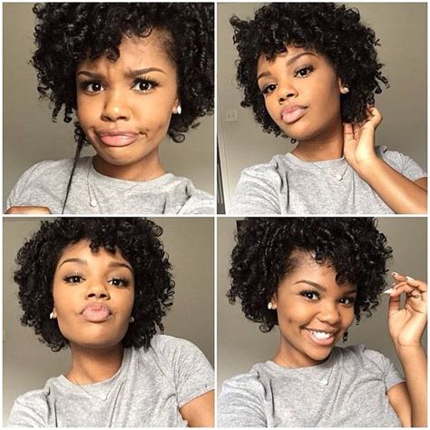 ways to wear permed hair 1000 images about short curly hair on pinterest short