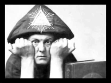 illuminati documentary illuminati documentary conspiritus remake by xendrius