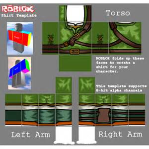 download roblox game template