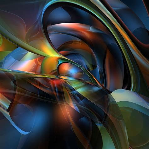 Abstract Wallpaper For Ipad | 75 hd abstract ipad backgrounds
