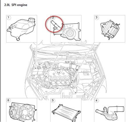 e46 fuel system parts wiring diagram and fuse box