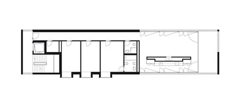 residential floor plan software residential floor plans residential building guided