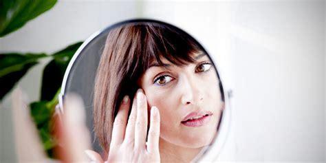 make up yang membuat wajah glowing 6 kesalahan makeup yang membuat wajah pucat kumpulan