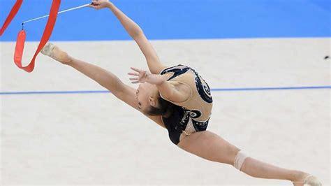 imagenes motivadoras para hacer gimnasia gimnasia r 237 tmica ceonato del mundo final por