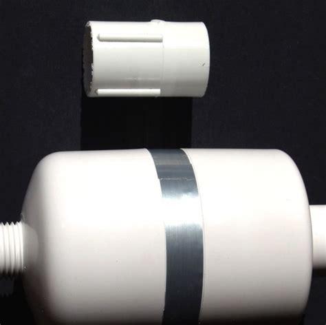 the berkey filter best water purifiers black berkey