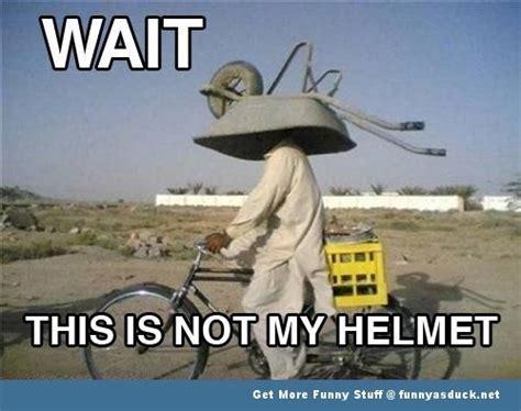 Helm I My Bike dirt bikes helmets and memes on