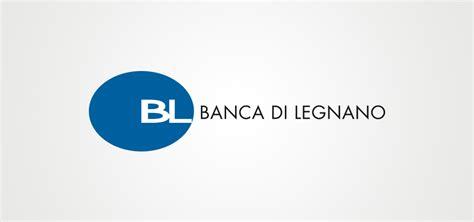 banca popolare di sondrio carta chiara gruppo bpm banca popolare di home the