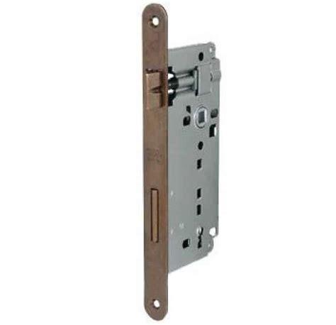 agb porte interne serrature patent per porte interne agb ferramenta per