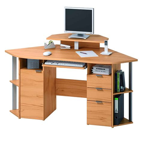 computer desk for office computer desk for small home office review and photo