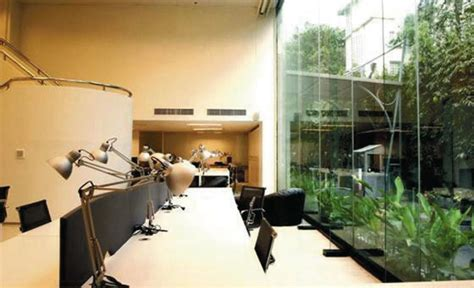 Bangkok's best co working spaces and shared offices   BK Magazine Online