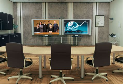 room layout for video conferencing simple video conference room extron