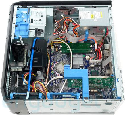 dell xps 420 motherboard diagram esata to usb wiring diagram get free image about wiring