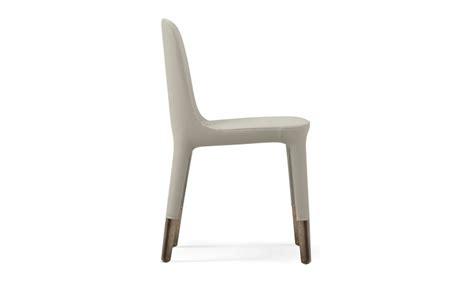 rivestimenti sedie tessuto sedia ester con rivestimento in pelle o tessuto dsedute