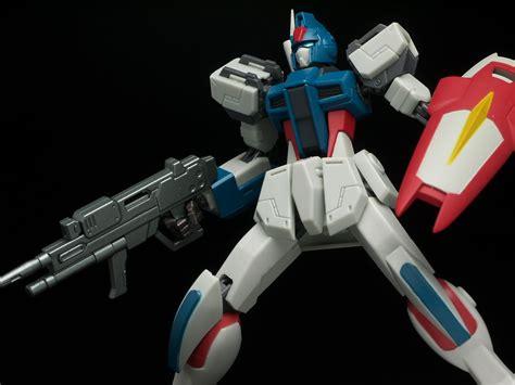 Gundam 1144 Strike Dagger robot damashii side ms gat 01 strike dagger photoreview no 30 wallpaper size images gunjap