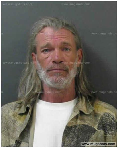 Sumner County Arrest Records Edward Baker Mugshot Edward Baker Arrest Sumner County Tn Booked For