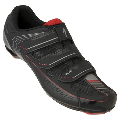 specialized shoes specialized sport mtb shoes the bike shed