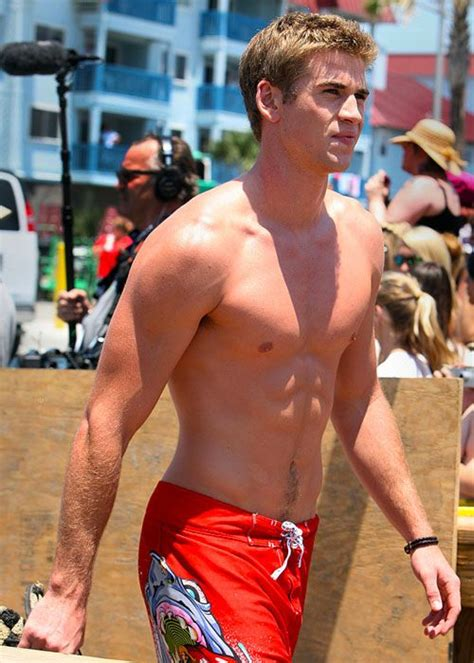 how much can chris hemsworth bench 105 best images about celebrity abs on pinterest