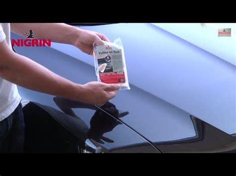 Auto Polieren Tutorial by Tutorial Auto In Bestzeit Polieren Youtube
