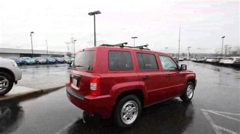 free service manuals online 2008 jeep compass interior lighting 2007 2008 2009 2010 jeep compass patriot sport factory service repair manual youtube