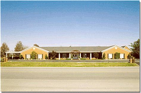 oldham powell funeral home richmond ky