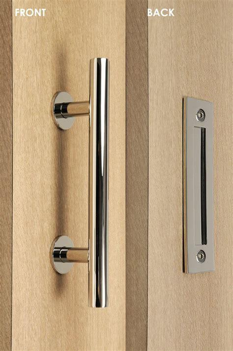 Best 25  Door handle sets ideas on Pinterest   Wood door