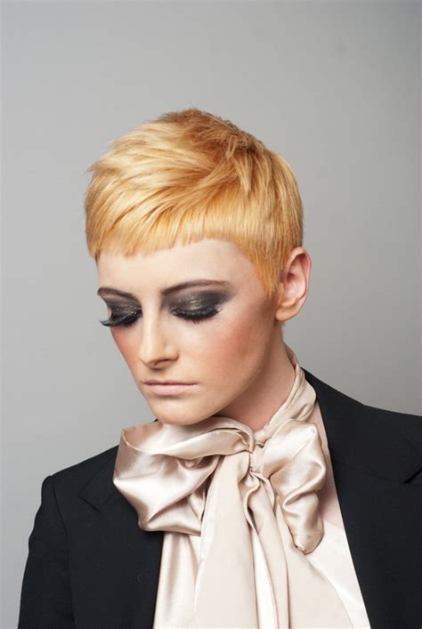 professional haircuts for women professional hairstyles for women